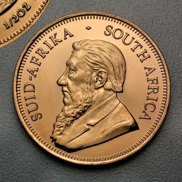 aktueller goldpreis verkauf krügerrand 1 unze