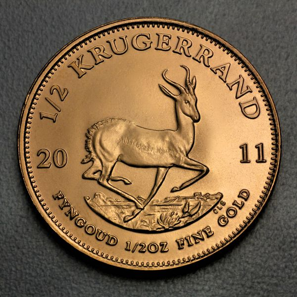 goldpreis halbe unze